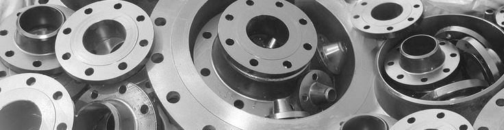 ASTM F321 Stainless Steel Flanges, WN Welding Neck Flanges Class600, Class900