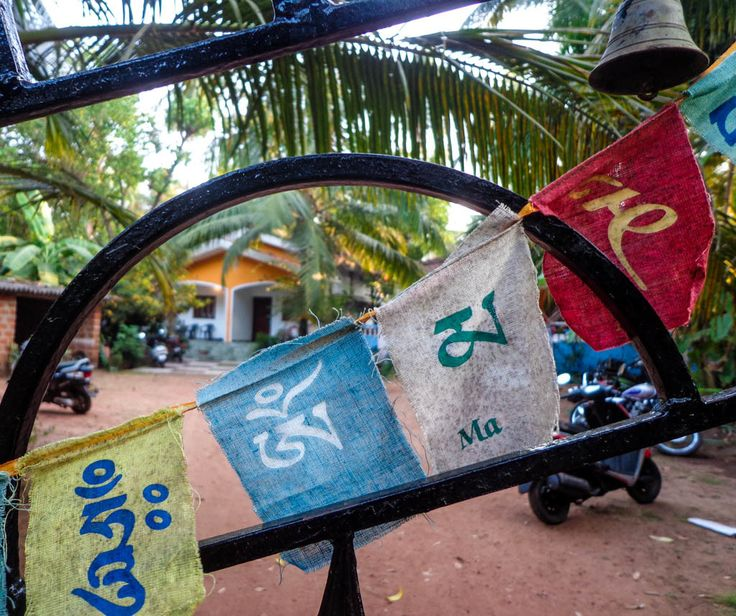 Living in Goa How to Rent a House in Goa on a Budget
