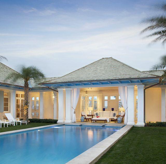 Bahamas Beach House: 62 Best Baker's Bay Bahamas Images On Pinterest