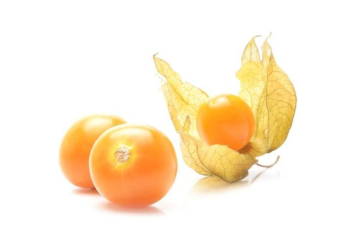Toto malinké ovoce je poklad! Pomáhá s prostatou, zácpou i dalšími střevními problémy