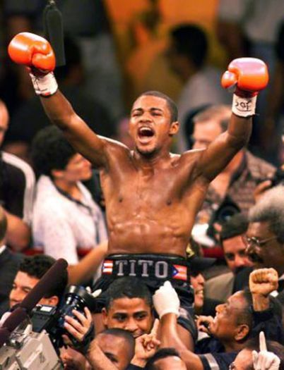 70 best Boxing images on Pinterest Boxer, Boxers and Boxing champions - best of boxing blueprint meaning