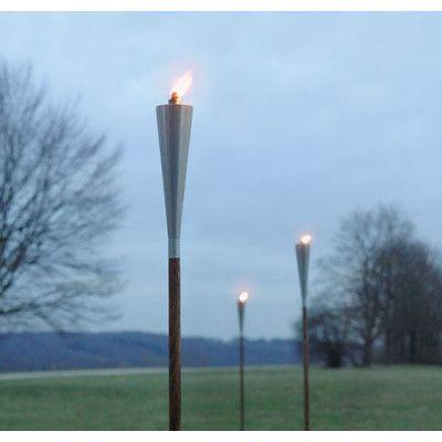 Blomus Orchos Garden Torch