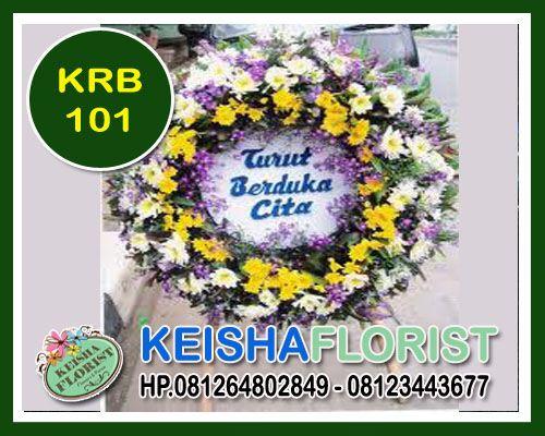 KRB 101
