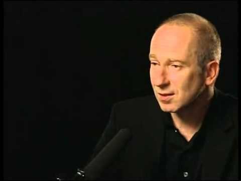 O que é um Rizoma? (legendado) - Alexander Kluge e Joseph Vogl, Prime Time