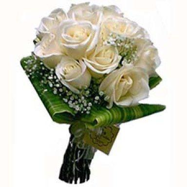 Las 25 mejores ideas sobre centros de mesa florales - Ramos de flores modernos ...