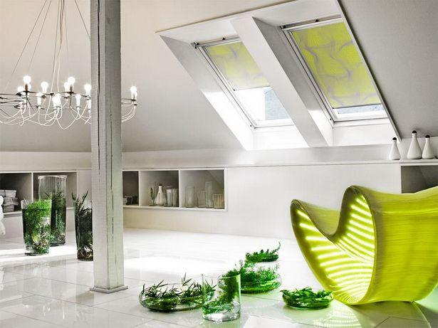 Zimmer Mit Dachschru00e4ge Gestalten Tapete Schlafzimmer Ikea - tapete für schlafzimmer