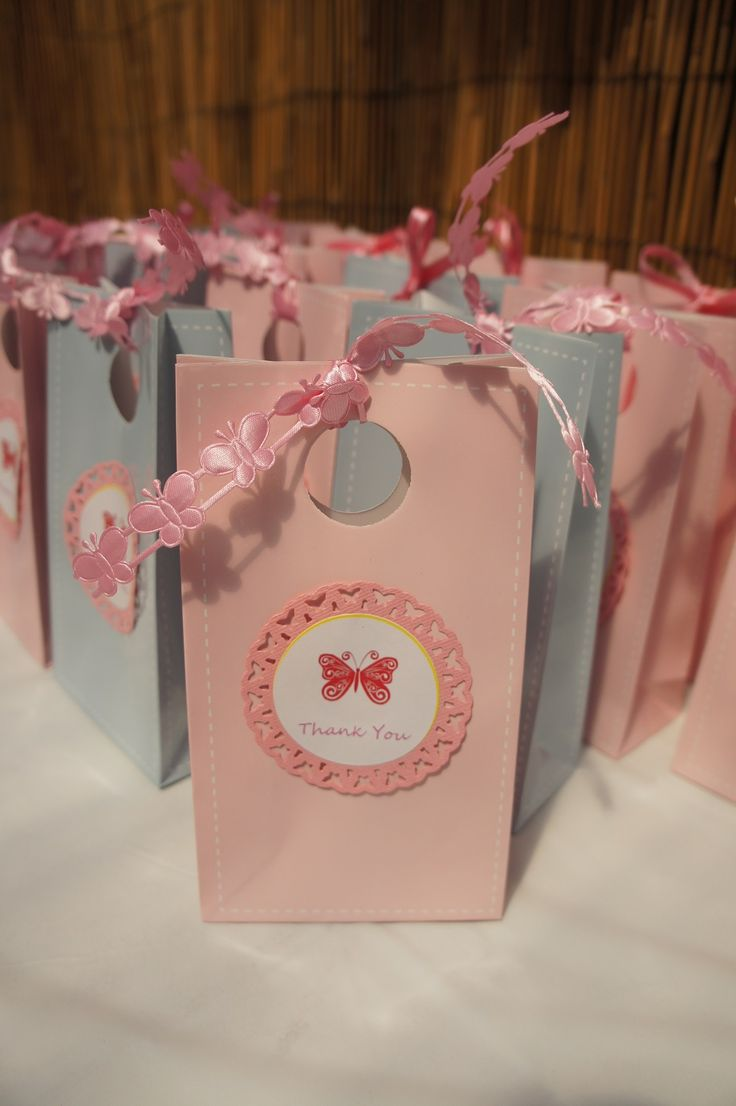 Lolly Bags Girls Party Time Pinterest Bags And Lolly