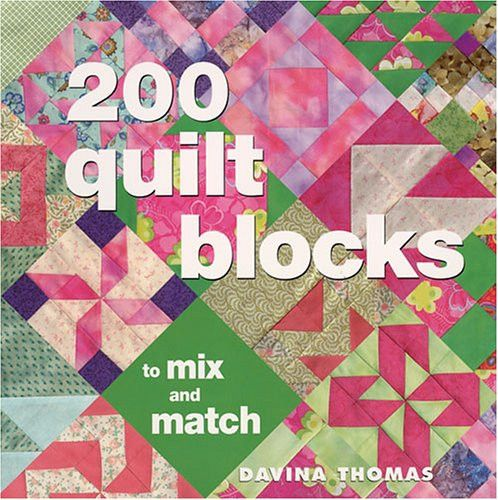 4803 best Products In the Shop images on Pinterest | Quilting ... : 200 quilt shops - Adamdwight.com