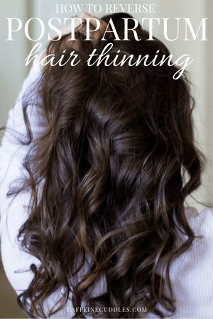Battling Postpartum Hair thinning with Aveda Invati, how To reverse Postpartum thin hair, postpartum Hair Loss, how To get Thick, Full hair, how To Naturally reverse Postpartum Hair Loss