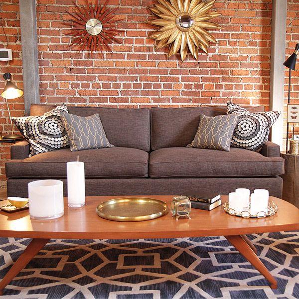 Sofas For Sale  madison thrive showroom x