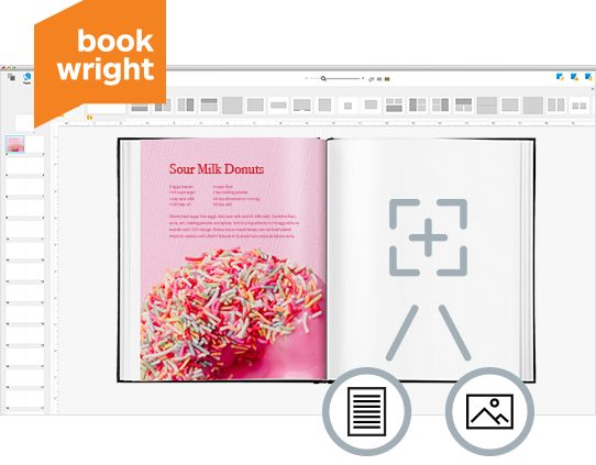 1000 ideas about make your own cookbook on pinterest for Create your own cookbook template