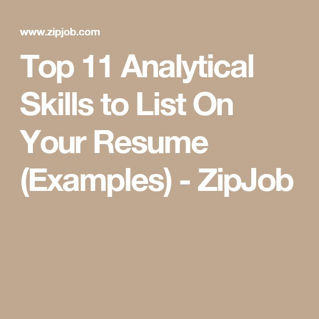 216 best I ♥ work stuff images on Pinterest English language - optimal resume rasmussen