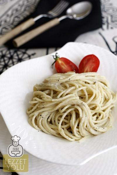 Pilavlar ve Makarnalar | makarnalar, spaghetti, italyan makarnaları, makarna sosları, patlıcanlı makarna | Lezzet Yolu | Denenmiş Resimli Yemek Tarifleri, Mekanlar, Haberler, Şefler ve Daha Fazlası