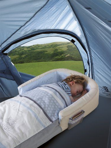 35 best Outdoors / Camping images on Pinterest   Camping gear ...