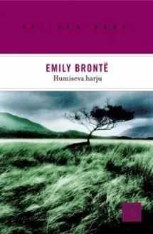 Humiseva harju | Kirjasampo.fi - kirjallisuuden kotisivu