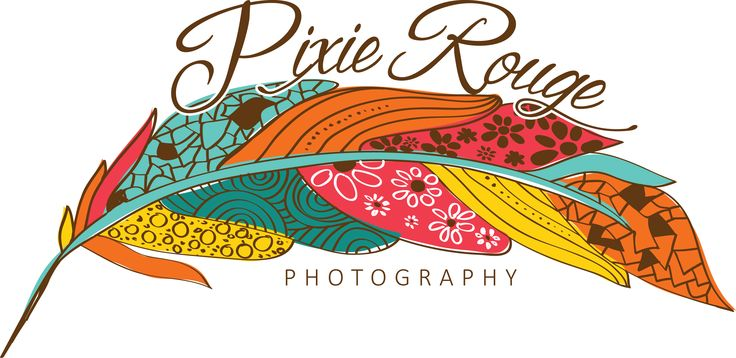 Pixie Rouge Photography $450