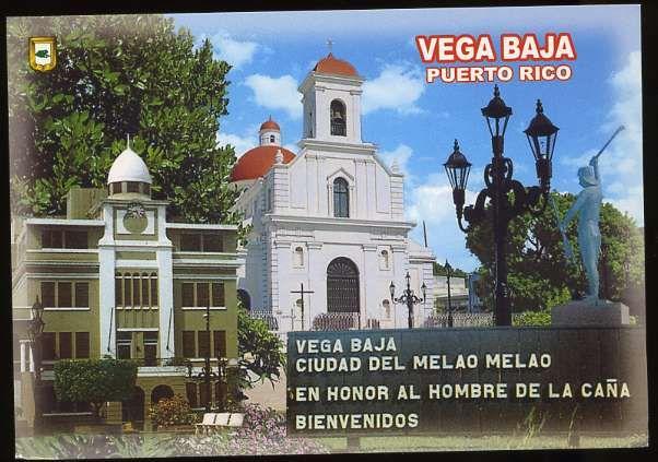 vega baja county catholic single women Vega baja : cidra : san meet over 40 women in puerto rico : 313 dating 40+ puerto i would like built a forever lasting relationship through catholic.