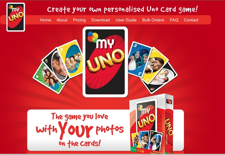 create your own uno cards at uno birthday uno cards first birthday. Black Bedroom Furniture Sets. Home Design Ideas