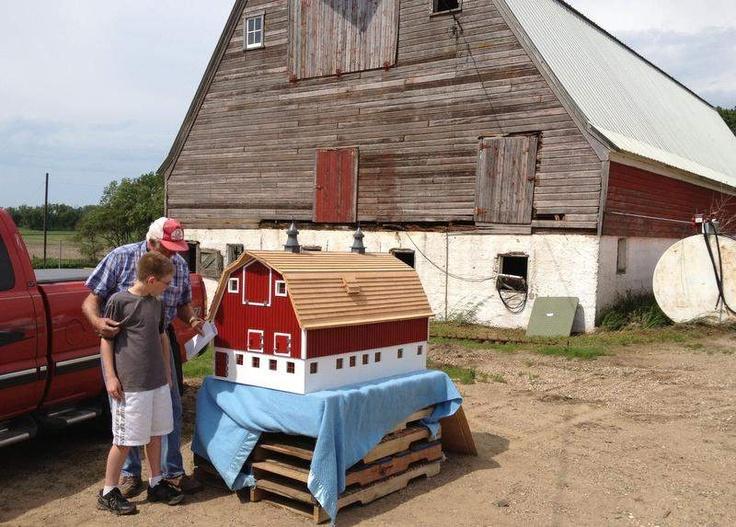 27 best ideas about Toy Barn Ideas on Pinterest | Toys ...
