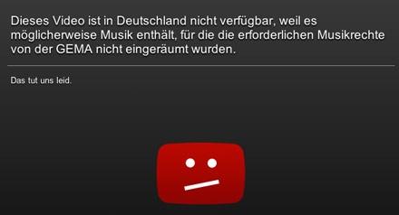 Germania: cel mai feroce DUȘMAN al Internetului?    Vezi articolul original: http://blog.partidulpirat.ro/germania-cel-mai-feroce-dusman-al-internetului/