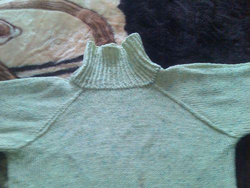 Все о  реглане   На этих страничках мы с  Вами шаг за шагом будем учиться вязать пуловеры и жакеты с рукавом реглан.  Методов вязания регла...
