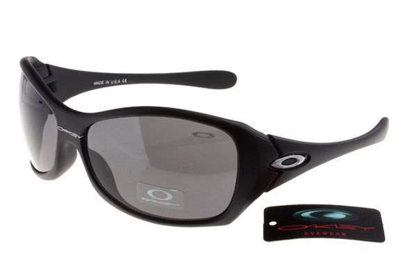 Oakley Radar Path Sunglasses B15 [OK854] - $22.75 : Ray-Ban® And Oakley® Sunglasses Outlet Sale Store