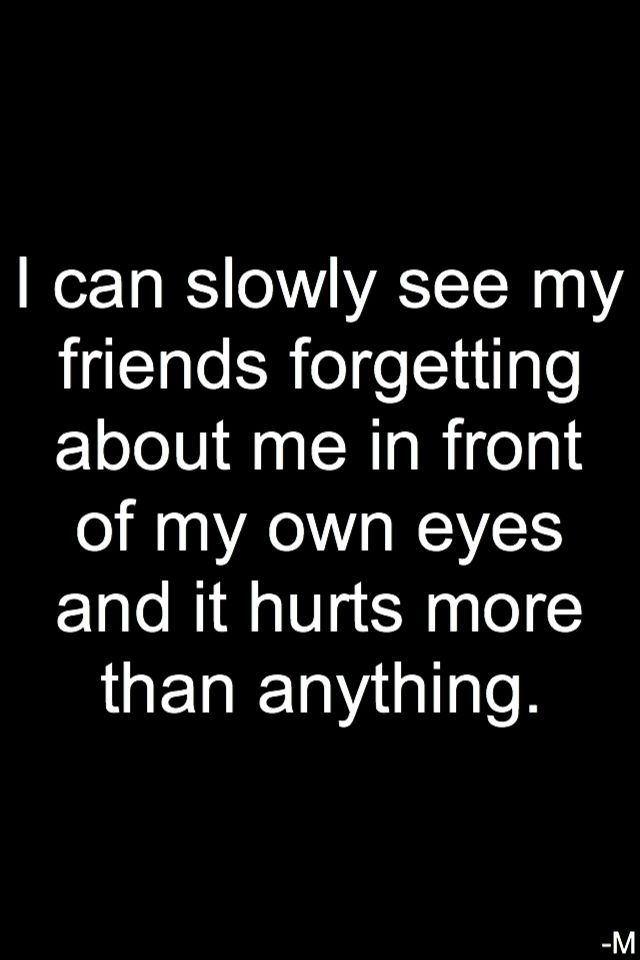 Quotes On Friends Departure : Best friends leaving quotes ideas only on