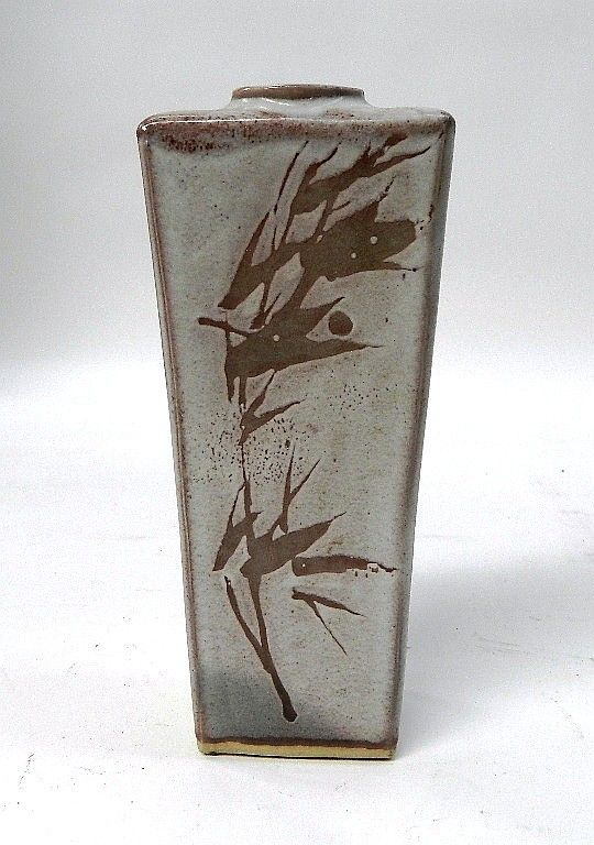 17 Best Images About Slab Pottery Ideas On Pinterest Ceramic Vase Pottery And Construction