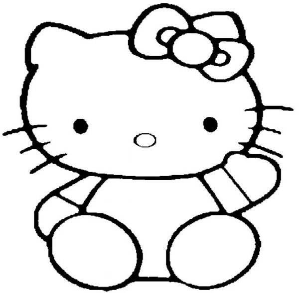 coloring pages for teens cute coloring pages for teenagers 600x589px