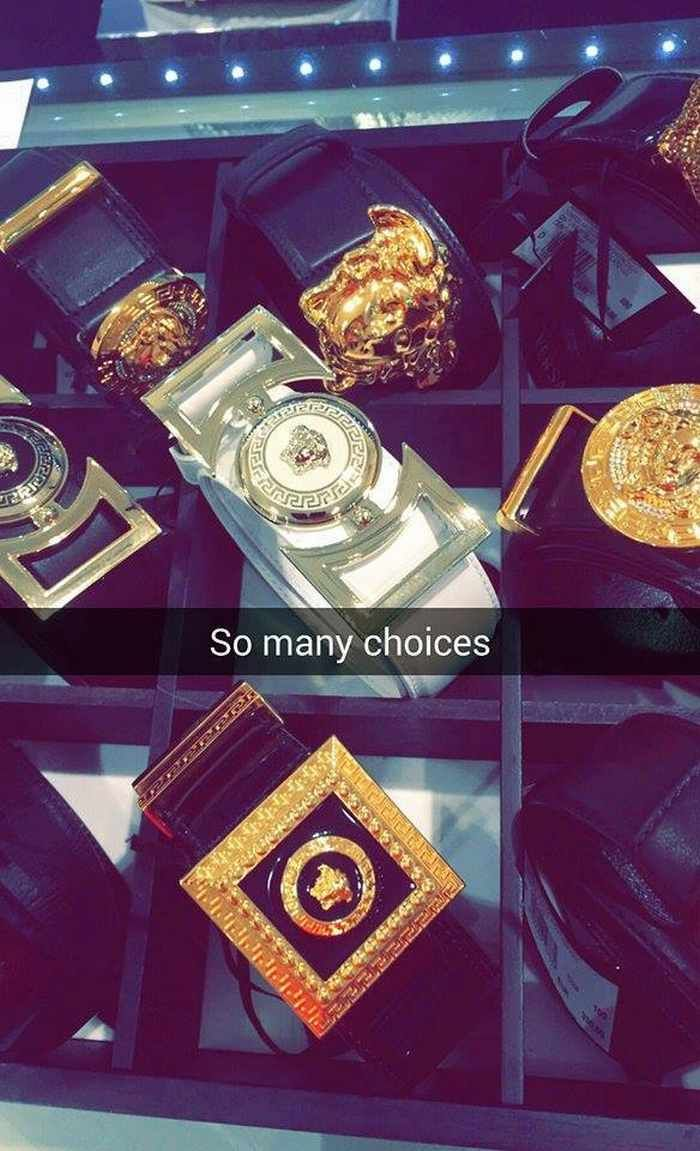 Best Rich Kid Snapchats Images On Pinterest Rich People Kids - Rich private school kids snapchat bad sound