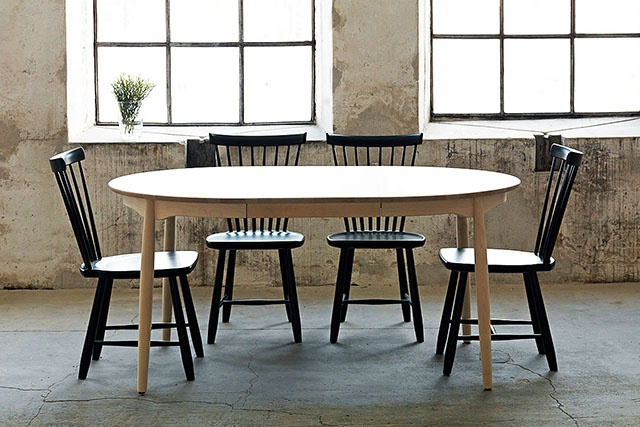 17 Best images about Furniture Dining Table on Pinterest Wood furniture, Inspiration and