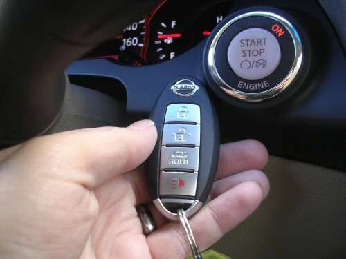 Image result for Car Key Replacement istock