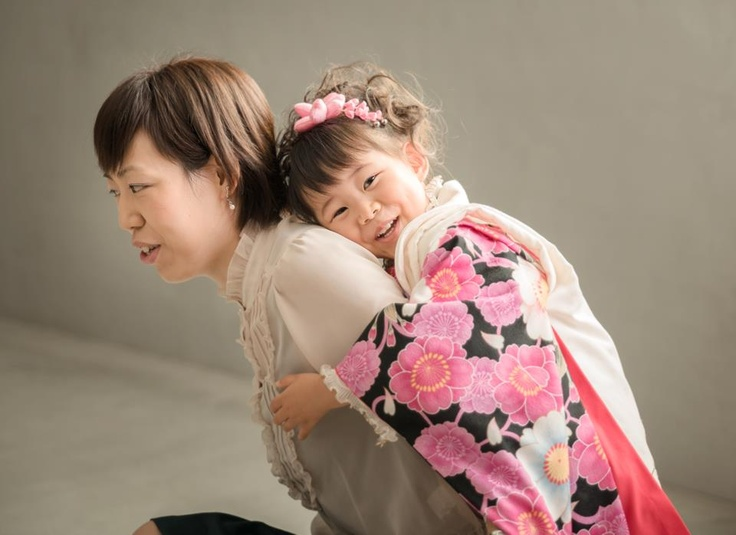 753 photo form ミタカスタジオ