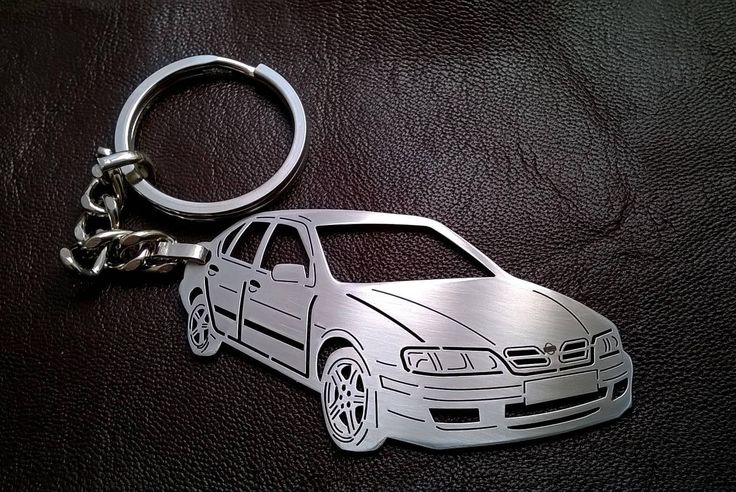Nissan Primera Personalized Key Chain, Nissan Primera keychain, Nissan Primera, Steel Keyring, personalised keyring, fathers day gift by EspecialCRAFTS on Etsy