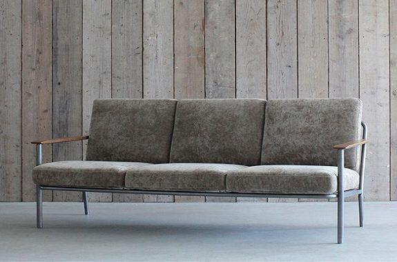 クラッシュクラッシュプロジェクト Tabu ダナー ソファー ソファ 装飾のアイデア 模様替え