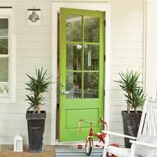 9 best back doors images on pinterest the doors windows and love this door thinking frosted glass for privacy planetlyrics Images