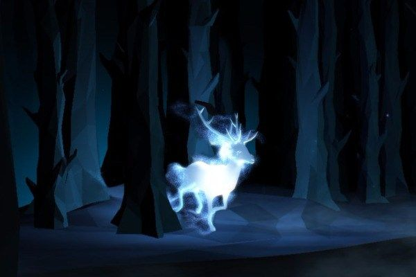 Pottermore Patronus Quiz 2016: List of Animals That You Can Be