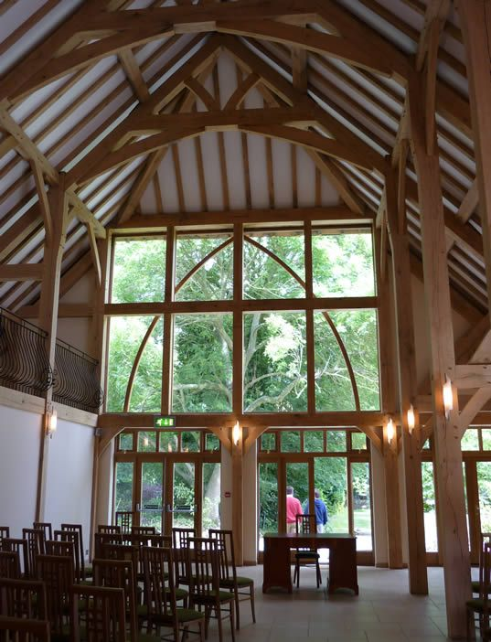 91 best Timber Frames images on Pinterest Carpentry Cottage and