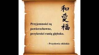 Wielkie Myśli Wielkich Ludzi http://wielkiemysli.pl/