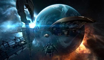 Test-drive the fully functional trial version right now and see how TinyMiner Eve Online Mining Bot can vastly improve your gaming experience by eliminating the tedious grind for ISK and mineral resources!
