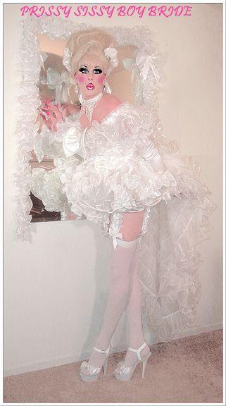 Off White Dresses