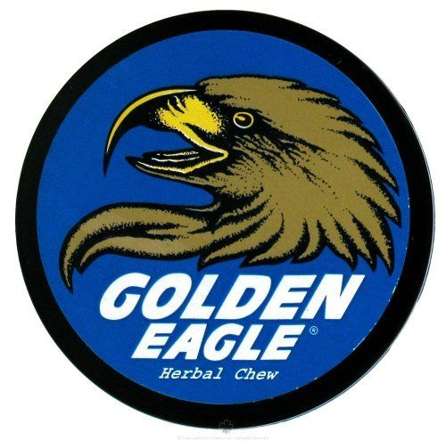 golden eagle christian personals Free classified ads for personals and everything else find what you are looking for or create your own ad for free.