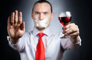 Как бросить пить алкоголь самостоятельно в домашних условиях. Способы избавиться от алкогольной зависимости