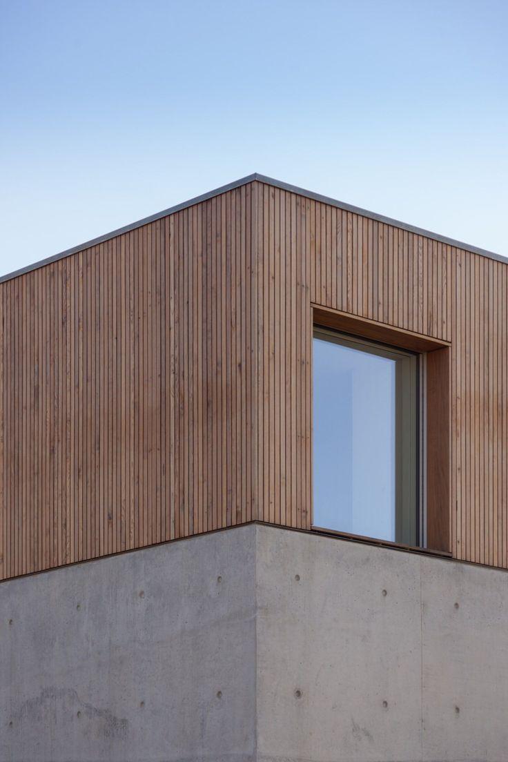House in Avanca | Ivo Tavares Studio