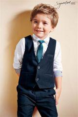 Boys Suits | Page Boy Suits | Next Official Site