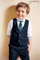 Boys Suits | Page Boy Suits | Next Official Site