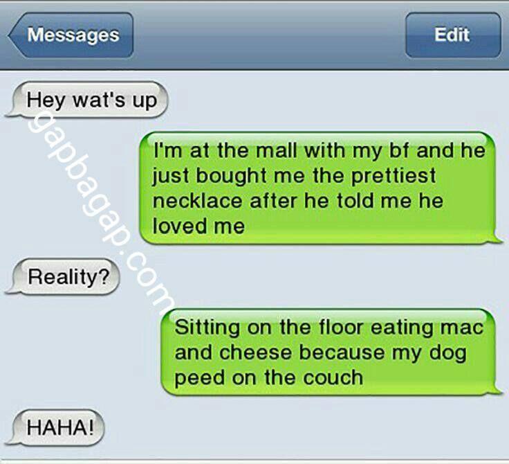 Best Friend Vs Boyfriend Quotes: 25+ Best Ideas About Funny Texts Jokes On Pinterest
