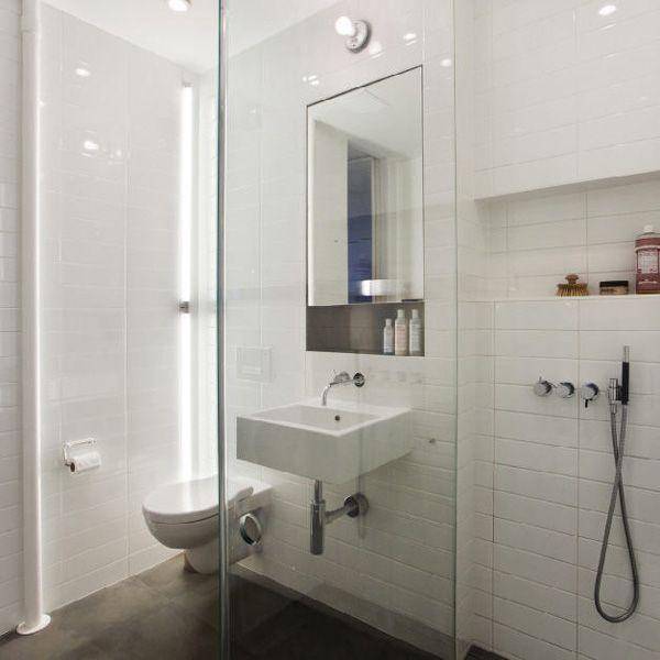 13 Dreamy Bathroom Lighting Ideas: 8 Best Led Strip Lights In Bathrooms Images On Pinterest