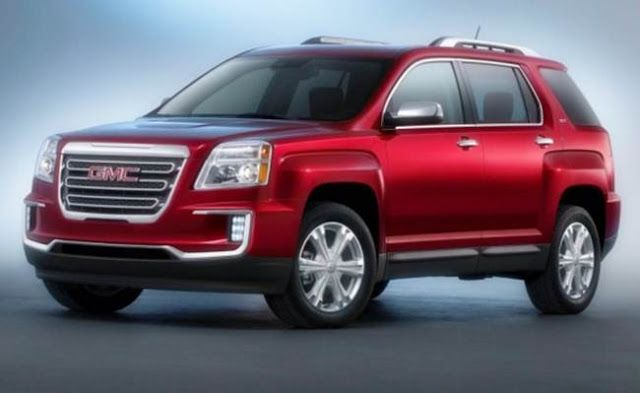 25 best ideas about gmc terrain on pinterest suv rims gmc suv and acadia car. Black Bedroom Furniture Sets. Home Design Ideas