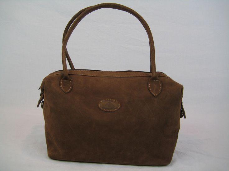 Handbag- Apaneca